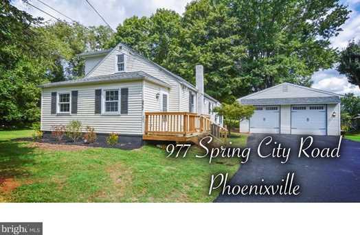 977 Spring City Rd - Photo 1