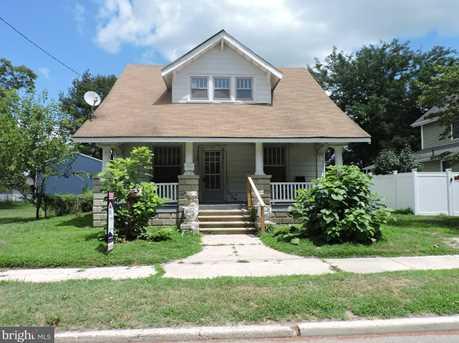 104 Reese Avenue - Photo 1