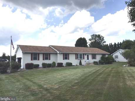 1431 Sudlersville Road - Photo 1
