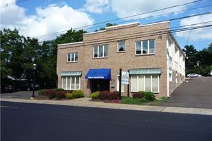 263 N Main Street - Photo 1