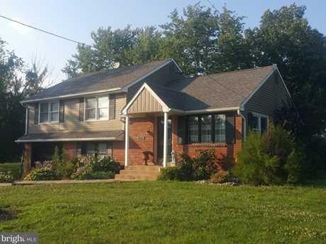 4945 Durham Rd - Photo 1
