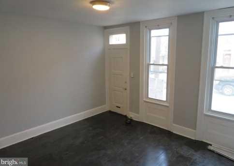 312 E Marshall Street - Photo 1