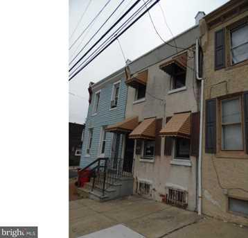 703 Arch Street - Photo 1