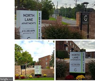 106 North Lane #A5 - Photo 1