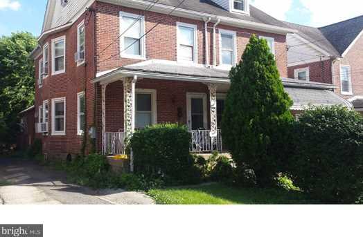 213 Edgemont Avenue - Photo 1