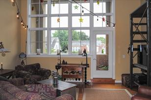 21 S Valley Forge Road #201 - Photo 1