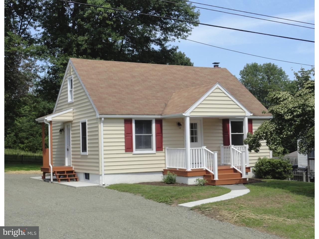 Farmington Pa Homes For Rent