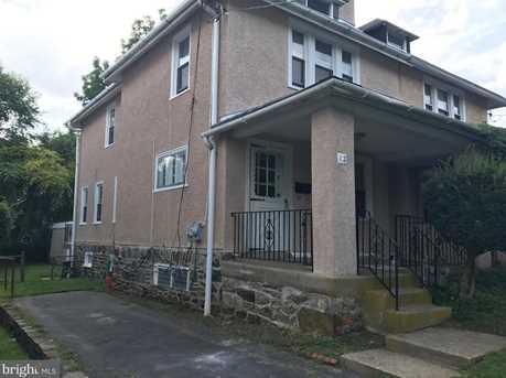 12 Cleveland Ave - Photo 1