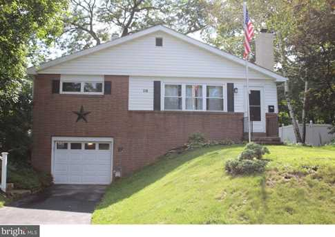 116 Fern Avenue - Photo 1