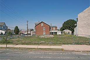 451 Bush Street - Photo 1