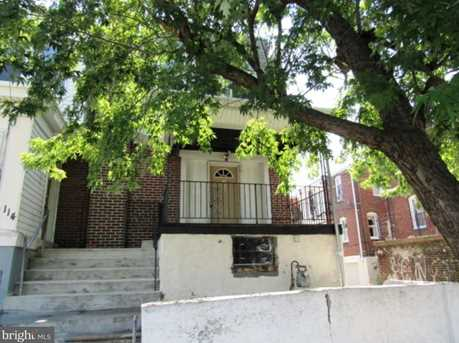 112 N 7th Street - Photo 1