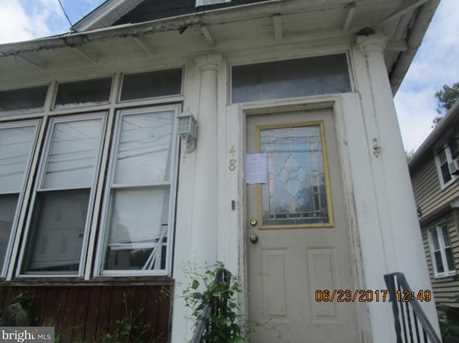 48 Beverly Avenue - Photo 1