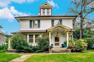 531 E Willow Grove Avenue - Photo 1