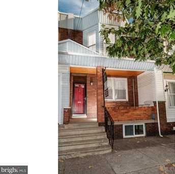 3133 Cedar Street - Photo 1