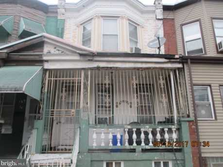 131 E Westmoreland Street - Photo 1