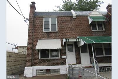 3714 Richmond Street - Photo 1