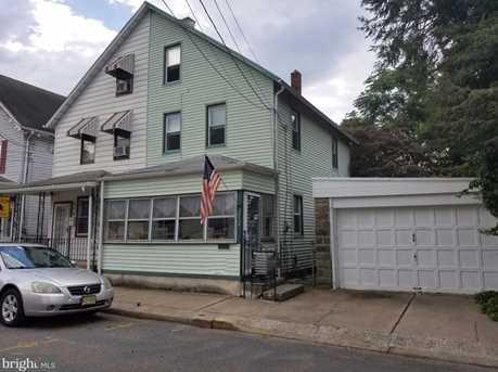 212 Talbot Street - Photo 1
