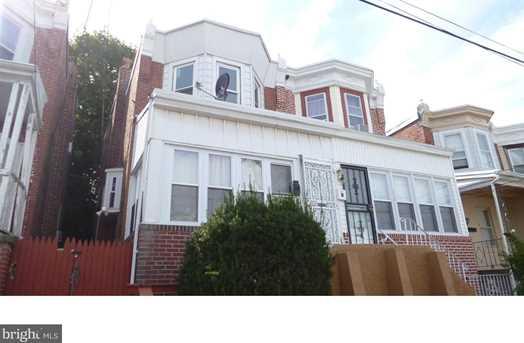 116 Pine Street - Photo 1