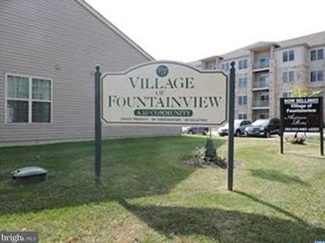 1000 Fountainview Circle #412 - Photo 1