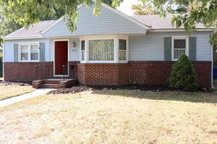 204 Greenwood Avenue - Photo 1