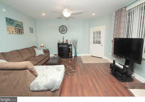 529 Catharine Street #1ST FL - Photo 1
