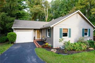 1121 Vermont Lane - Photo 1