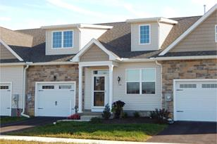 126 Rose View Drive #LOT 13 - Photo 1