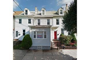 337 Hudson Street - Photo 1