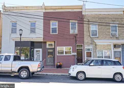 48 W Atlantic Avenue - Photo 1