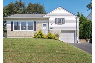 2049 Jenkintown Road - Photo 1
