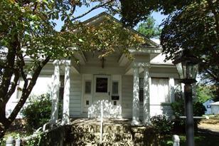 2270 Bowman Avenue - Photo 1