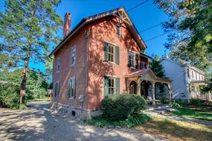 121 Cottage Street - Photo 1