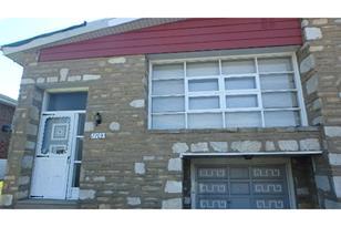 7709 Dorcas Street - Photo 1