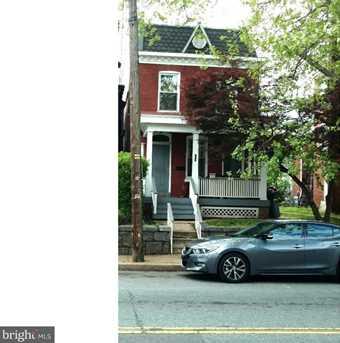 508 Concord Ave - Photo 1