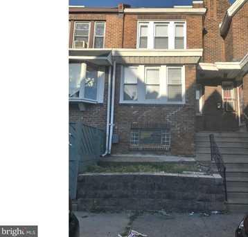 3840 Elsinore Street - Photo 1