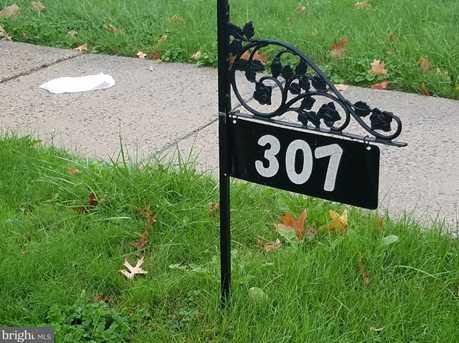307 Sylvania Avenue - Photo 1