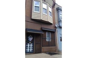 5943 Chestnut Street - Photo 1