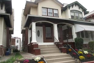 6714 N 15th Street - Photo 1