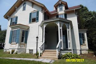 147 Chapel Avenue - Photo 1