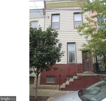 1224 S 12th St - Photo 1