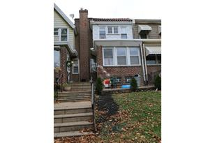 3303 Guilford Street - Photo 1