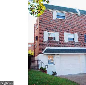 1113 Solly Pl - Photo 1