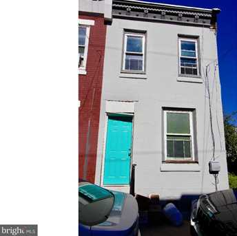 2742 Helen Street - Photo 1