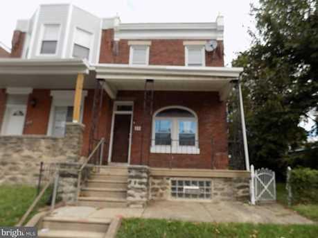 155 W Olney Avenue - Photo 1