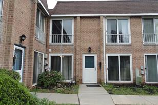 316 Valley Forge Court - Photo 1
