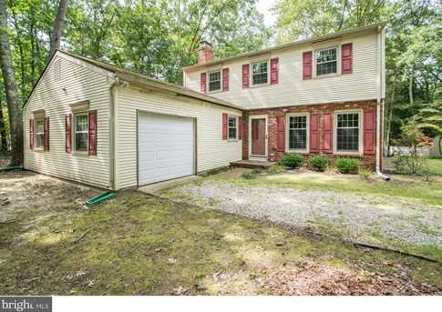 401 Red Oak Ct - Photo 1