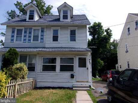 487 N Church Street - Photo 1