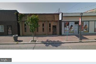 10-12 E High Street - Photo 1