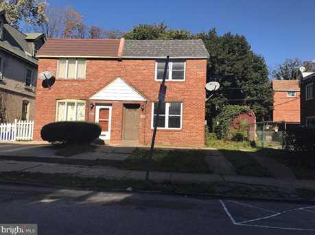 6009 Baynton Street - Photo 1