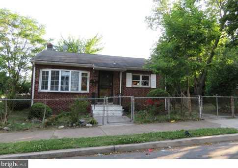 285 Burwood Avenue - Photo 1